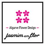 Jasmim em Flor